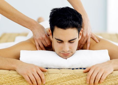 Massage Therapy: Enhance Your Mental And Physical Healthcare